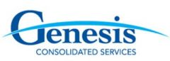 Genesis Consolidated Services